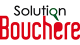 Solution Bouchere