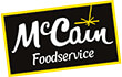 MC CAIN FOODSERVICE
