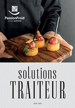 Solutions Traiteur 2019-2020