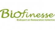 Biofinesse : BioExpert en restauration collective - PassionFroid - Grossiste alimentaire