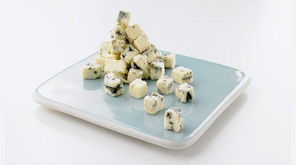 Fromage blanc et spécialité laitière