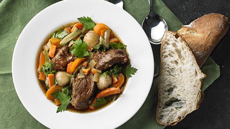 Irish stew - 1024 - PassionFroid - Grossiste alimentaire