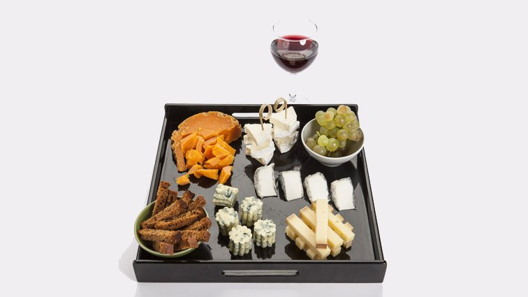 Aperitif de fromages affines - 816 - PassionFroid - Grossiste alimentaire
