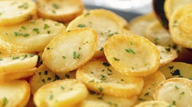Pommes sautees McCain Our Original Choice - 0005176 - PassionFroid - Grossiste alimentaire