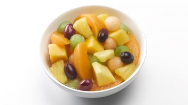 Salade de fruits Acapulco PassionFroid - 0008558 - PassionFroid - Grossiste alimentaire
