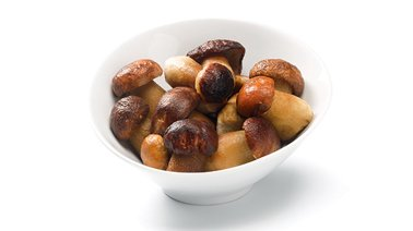 Cepes bouchons - 0031272 - PassionFroid - Grossiste alimentaire