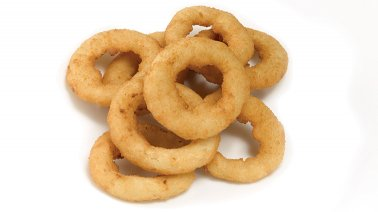 Onion rings McCain - 0038655 - PassionFroid - Grossiste alimentaire