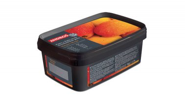 Puree de mangues sucree Andros - 0184109 - PassionFroid - Grossiste alimentaire