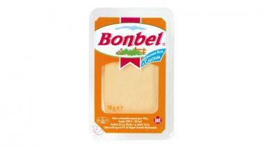 Bonbel preemballe 23% MG 30 g - 0008778 - PassionFroid - Grossiste alimentaire