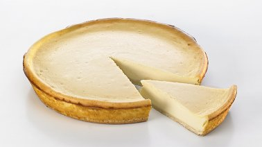 Cheesecake 1,4 kg - 0066802 - PassionFroid - Grossiste alimentaire
