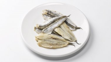 Filets d'anchois marines a l'huile - 0185145 - PassionFroid - Grossiste alimentaire