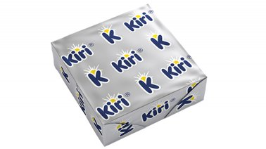 Kiri 30% MG 18 g Bel - 0229826 - PassionFroid - Grossiste alimentaire