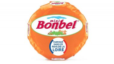 Mini Bonbel 15,5% MG 20 g - 0221415 - PassionFroid - Grossiste alimentaire