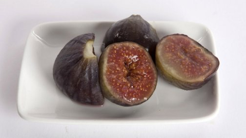 Demi figues - 0031225 - PassionFroid - Grossiste alimentaire