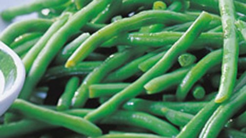 Haricots verts BIO - 0066063 - PassionFroid - Grossiste alimentaire